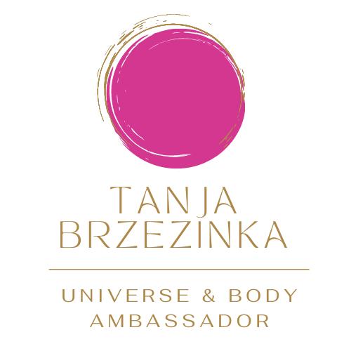 Tanja Brzezinka-Höpf